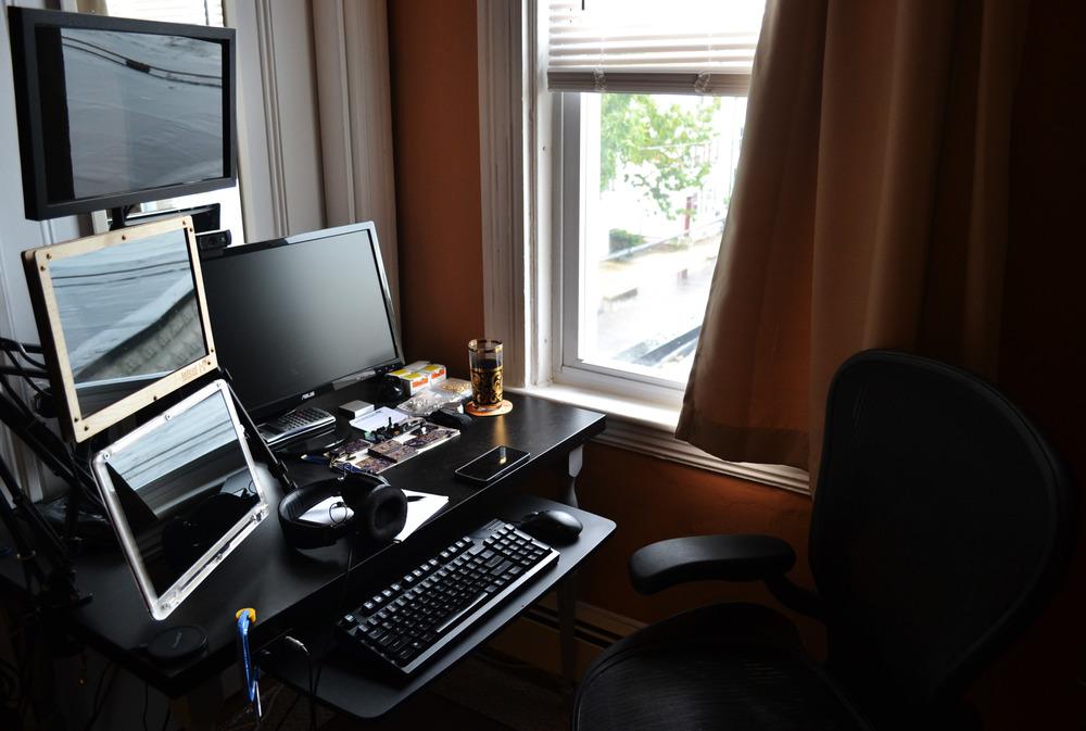 Desk fix.jpg