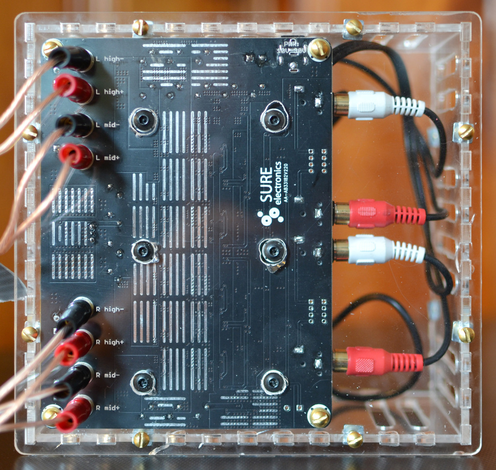 DSC_8450 fix.jpg