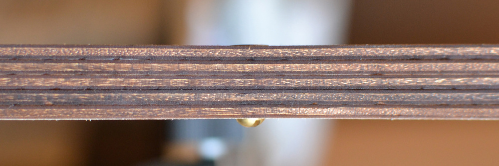 side profile: wood wood wood wood wood