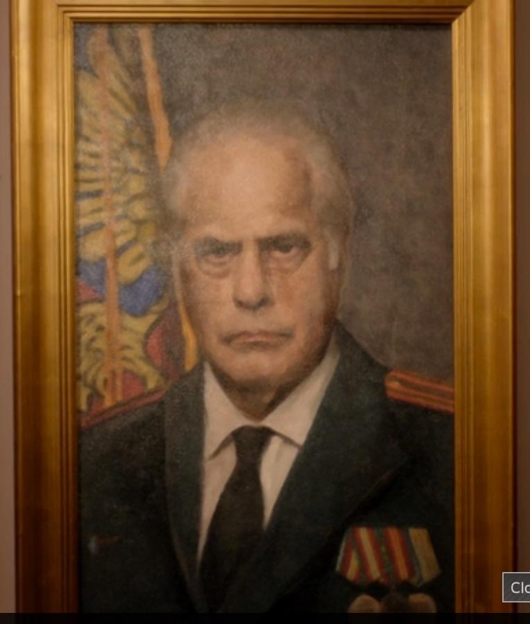 Lavrov Portrait J.jpg