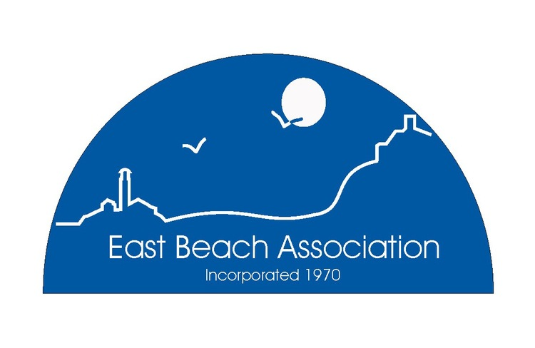East Beach Association