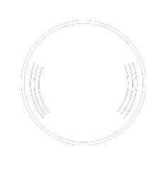Edison Bros Fish Co.