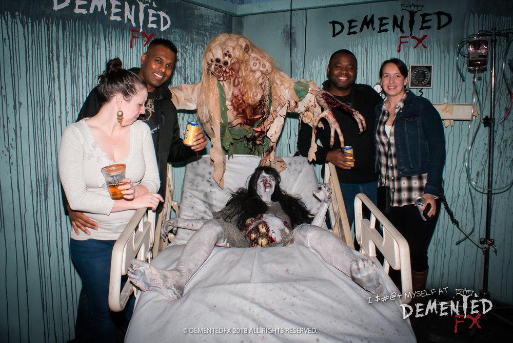 Demented FX 9-29-2018  (2).jpg