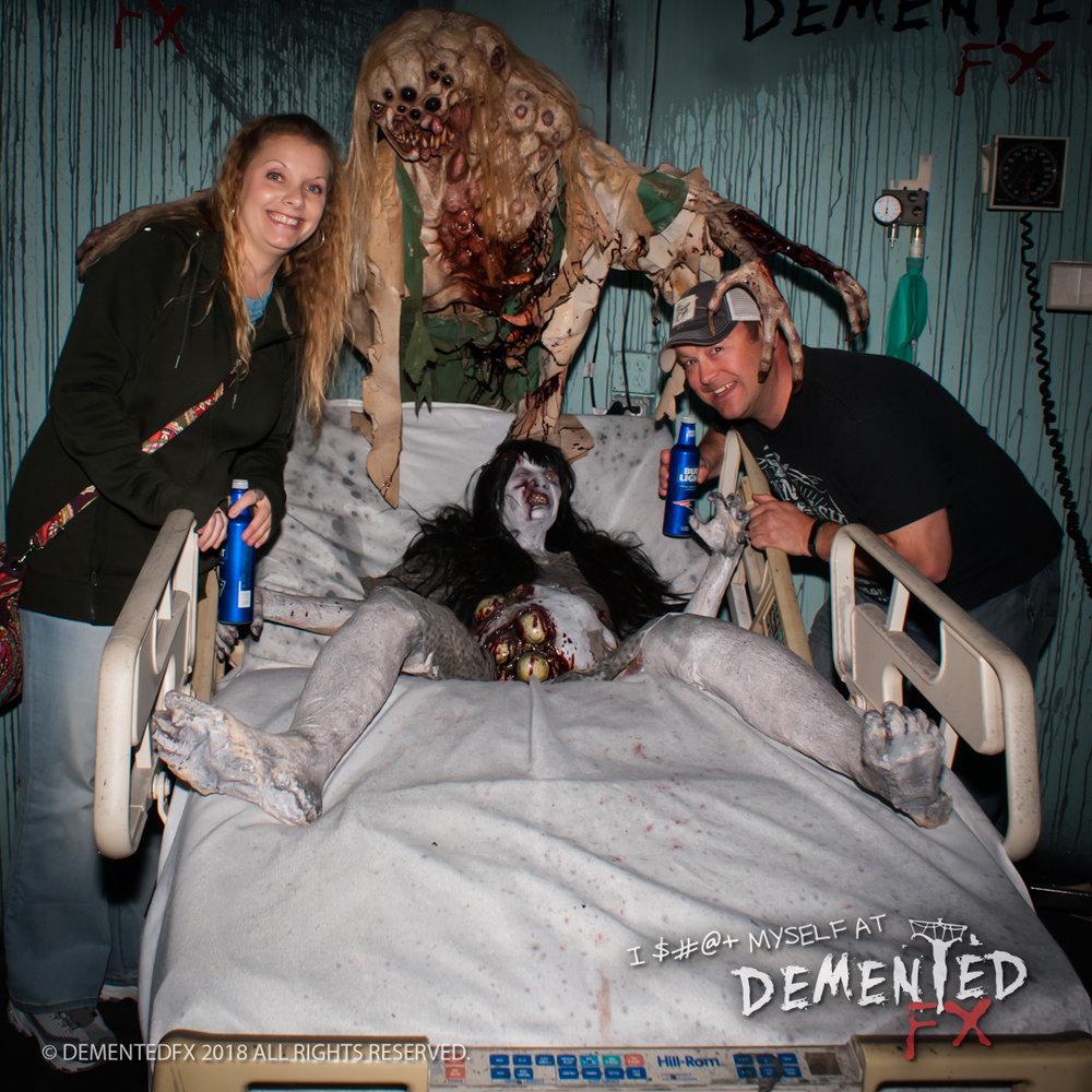 Demented FX 9-29-2018  (3).jpg