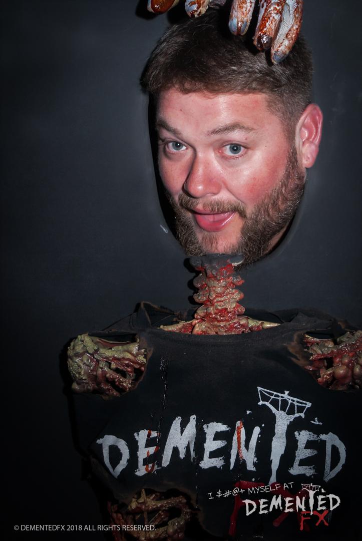 Demented FX 9-29-2018  (8).jpg