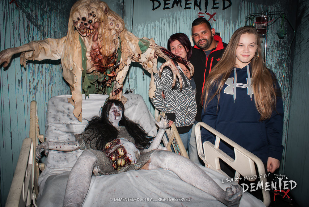 Demented FX 9-29-2018  (13).jpg
