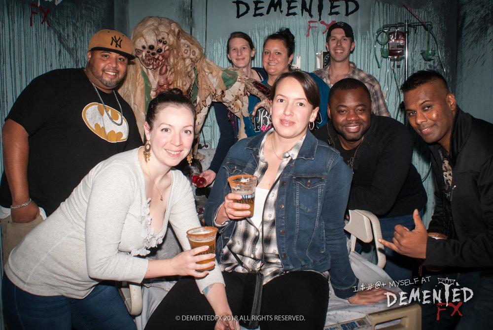 Demented FX 9-29-2018  (15).jpg
