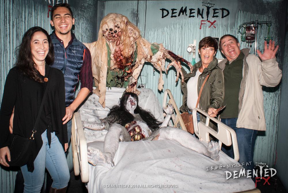 Demented FX 9-29-2018  (16).jpg