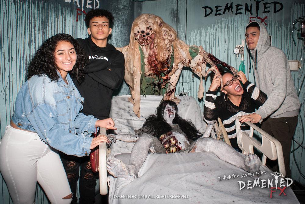 Demented FX 9-29-2018  (21).jpg