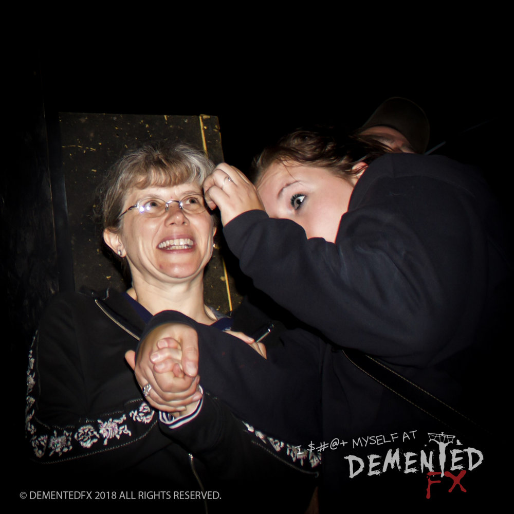 Demented FX 9-29-2018  (53).jpg