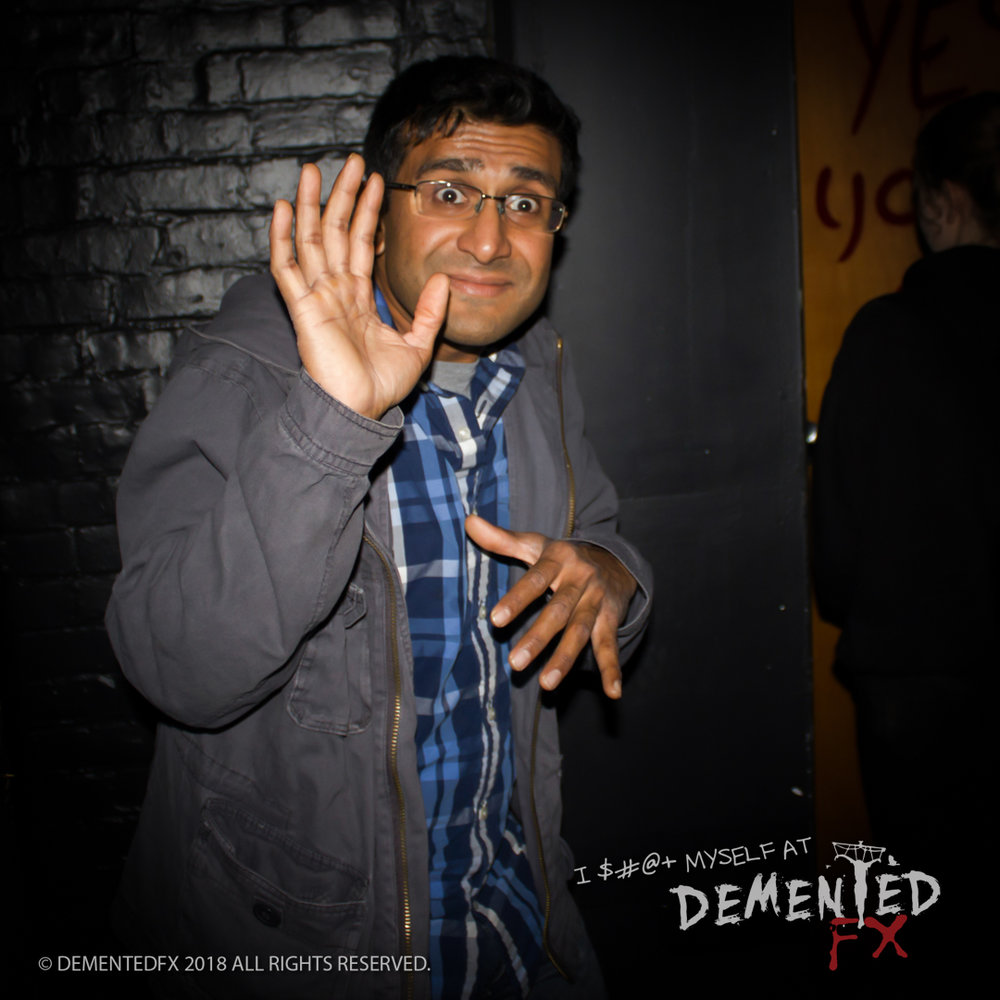 Demented FX 9-29-2018  (69).jpg