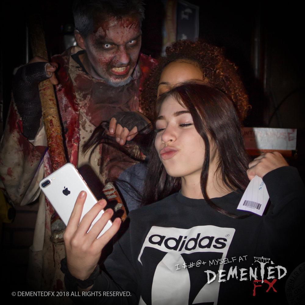 Demented FX 9-29-2018  (62).jpg