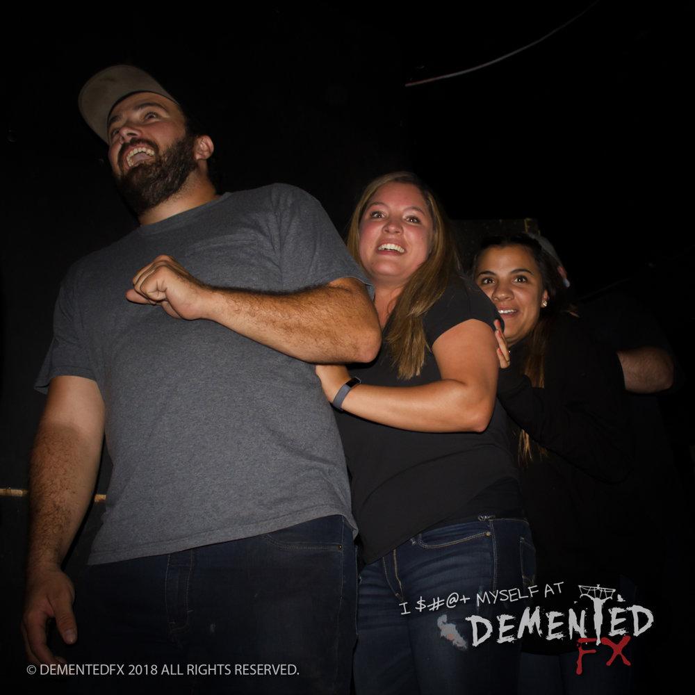 Demented FX 9-29-2018  (73).jpg