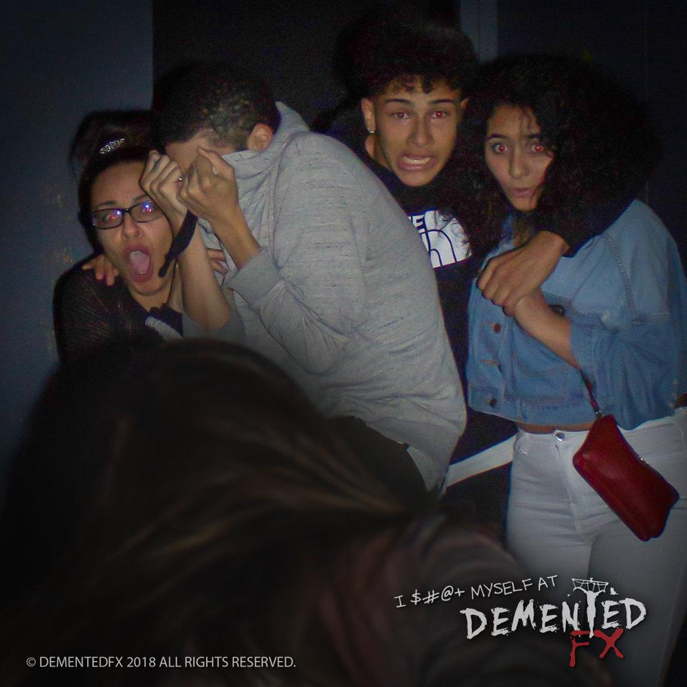 Demented FX 9-29-2018  (76).jpg