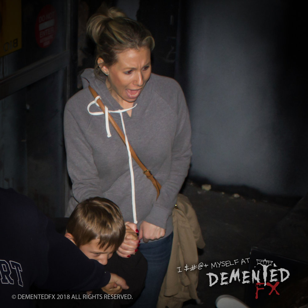 Demented FX 9-29-2018  (79).jpg