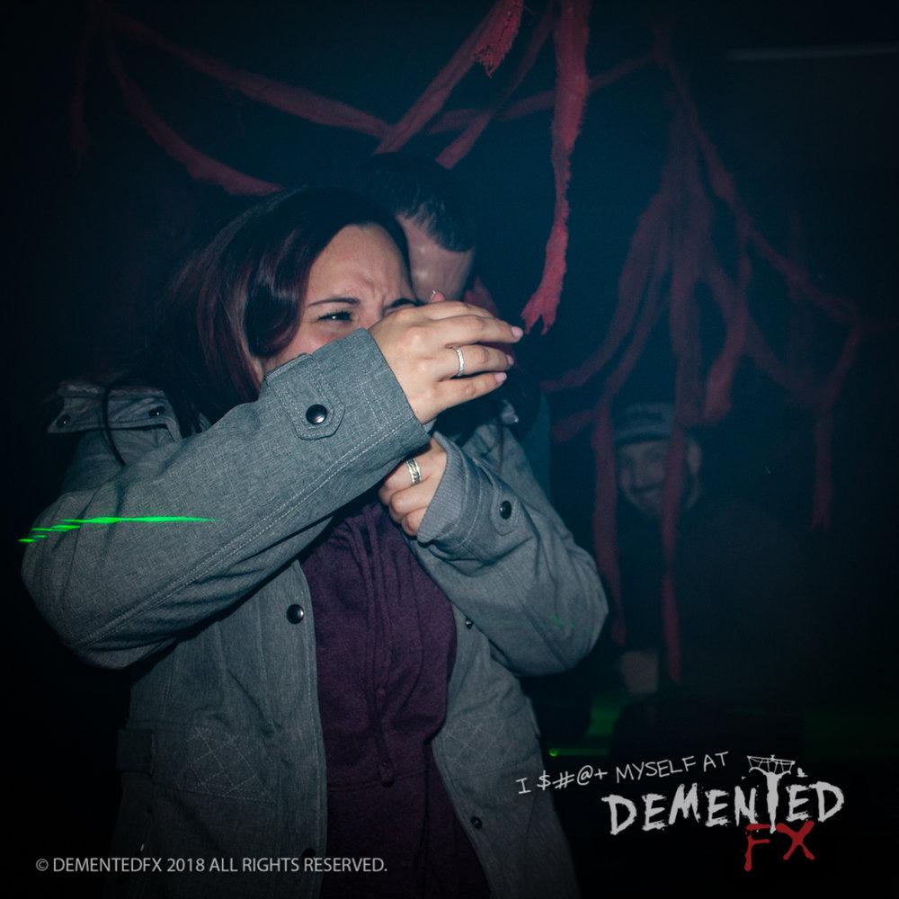Demented FX 10-14-2018-11.jpg