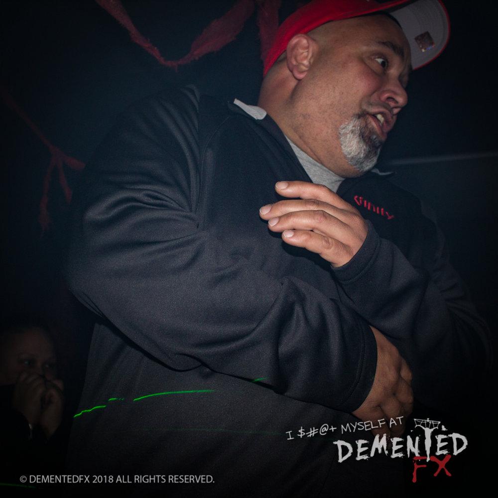 Demented FX 10-14-2018-13.jpg