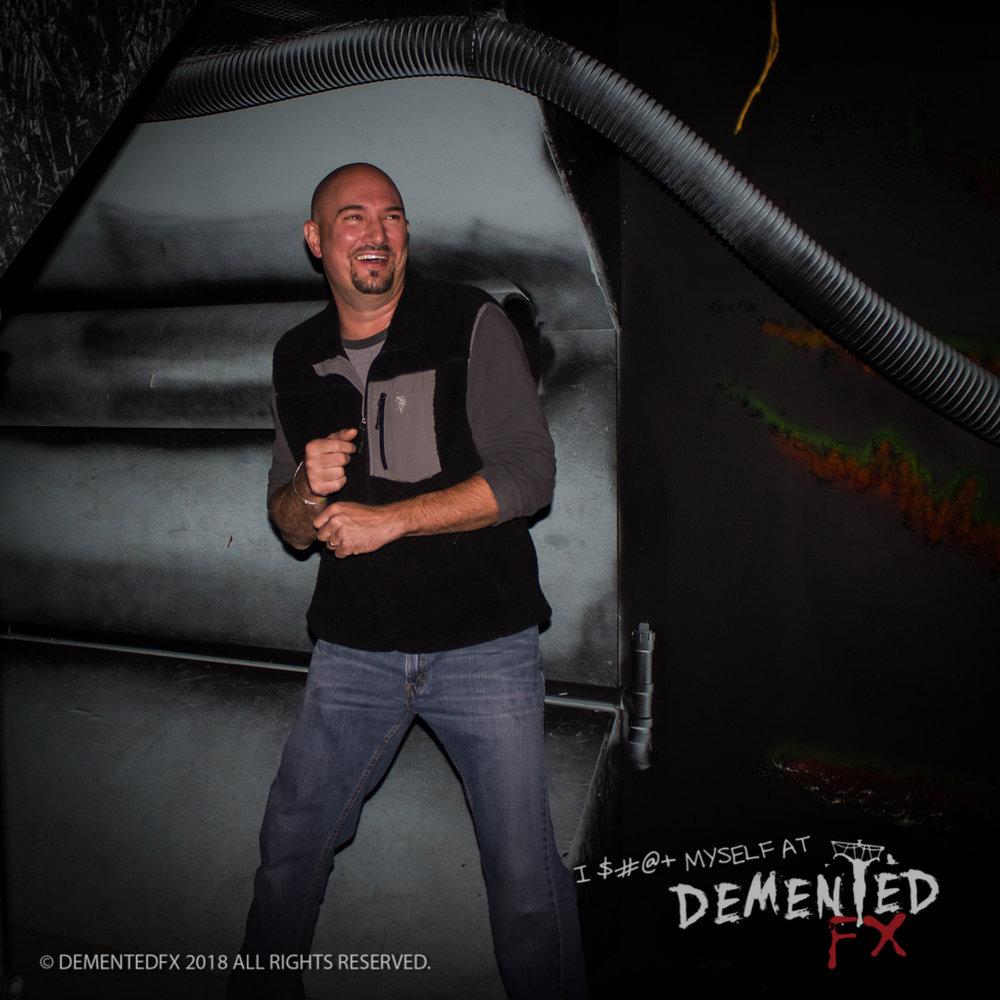 Demented FX 10-14-2018-40.jpg