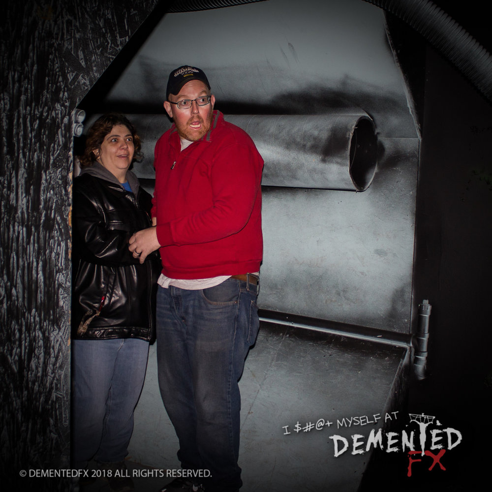 Demented FX 10-14-2018-41.jpg