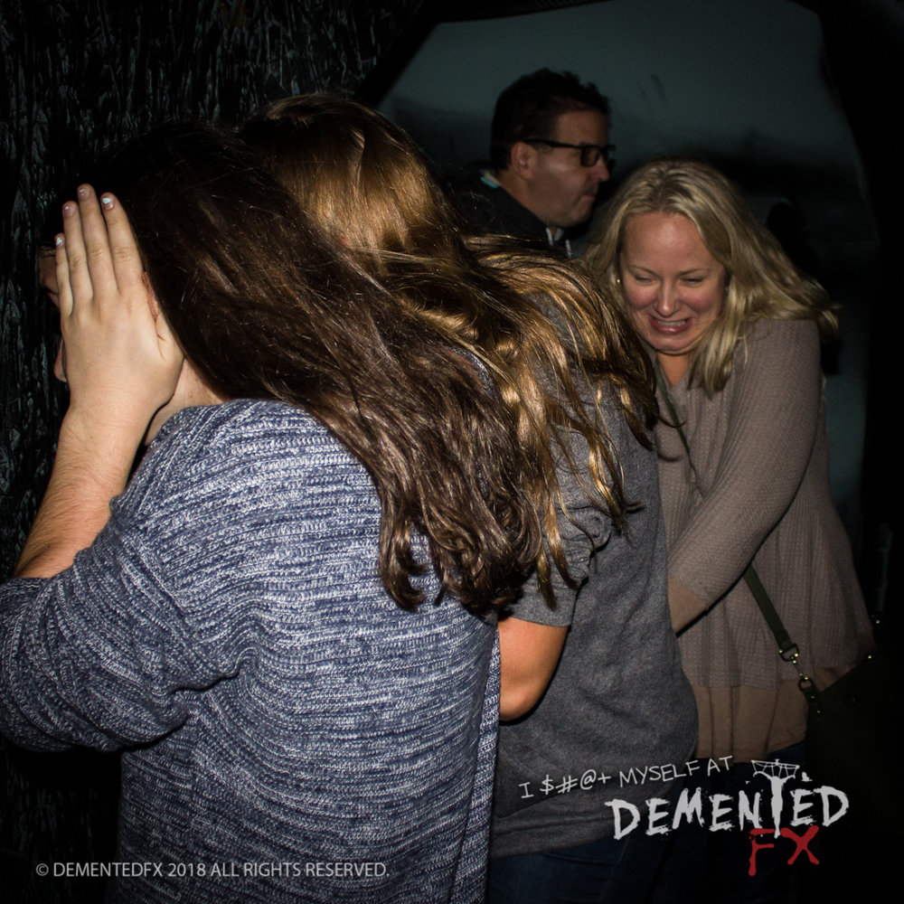 Demented FX 10-14-2018-43.jpg