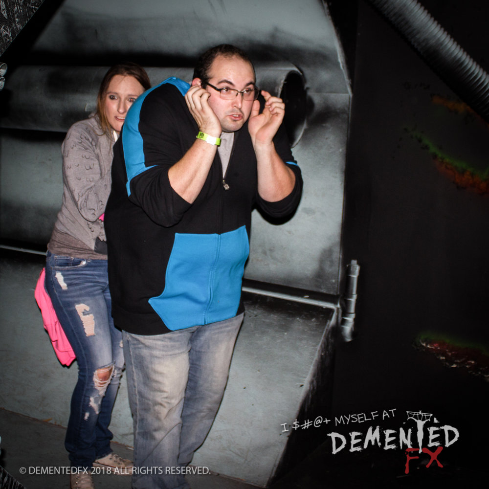 Demented FX 10-14-2018-51.jpg