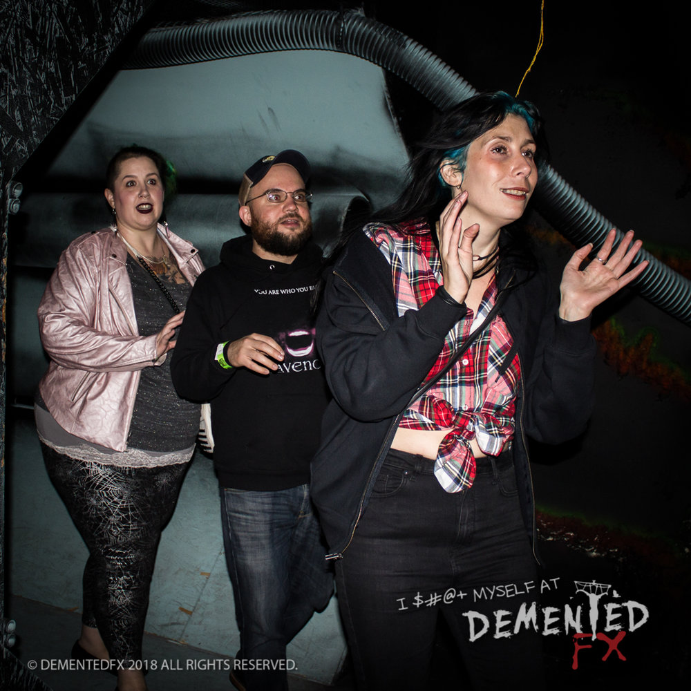 Demented FX 10-14-2018-45.jpg