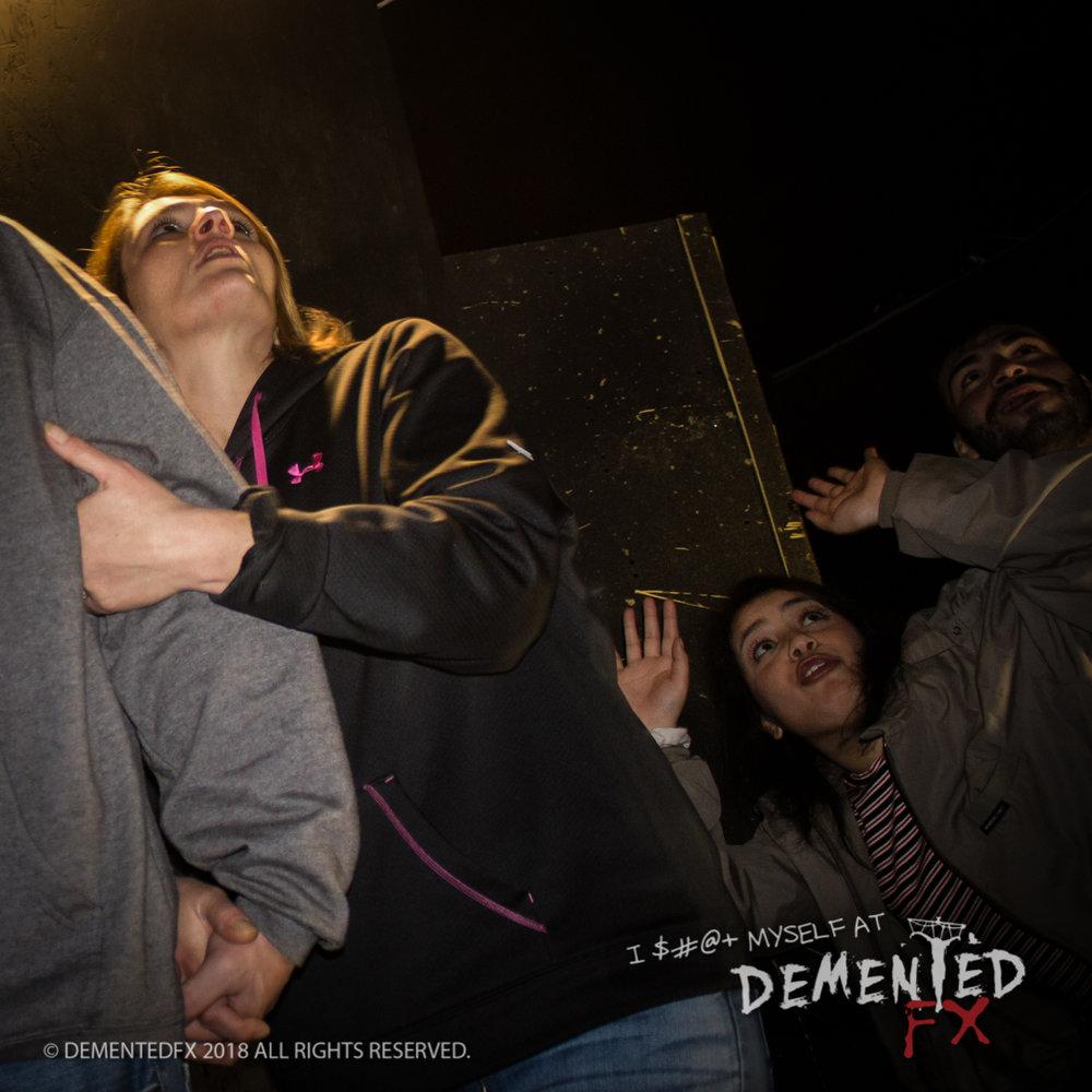 Demented FX 10-14-2018-62.jpg