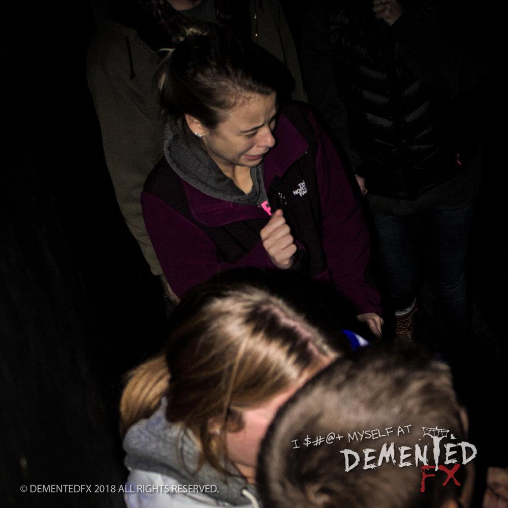Demented FX 10-14-2018-74 (2).jpg