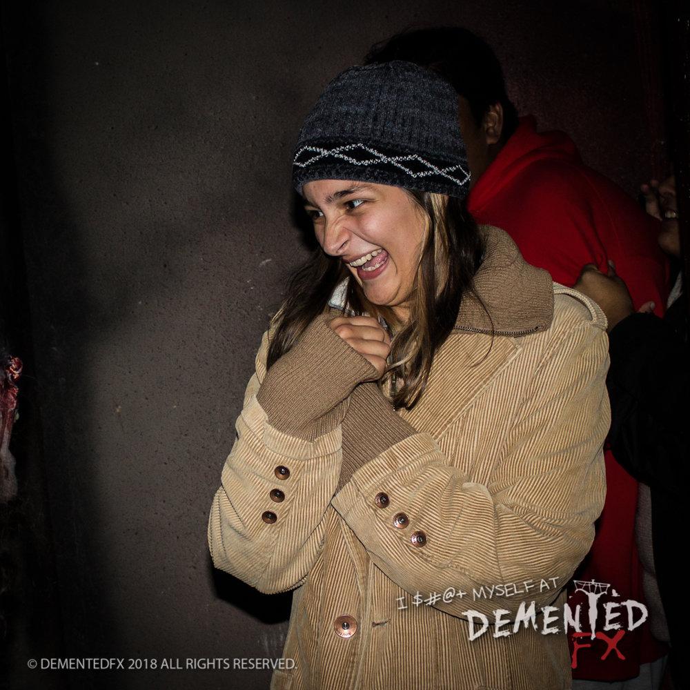 Demented FX 10-14-2018-81.jpg