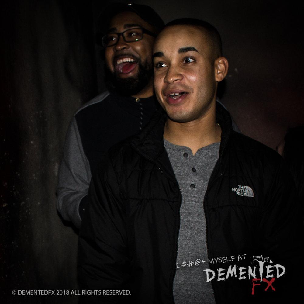 Demented FX 10-14-2018-85.jpg