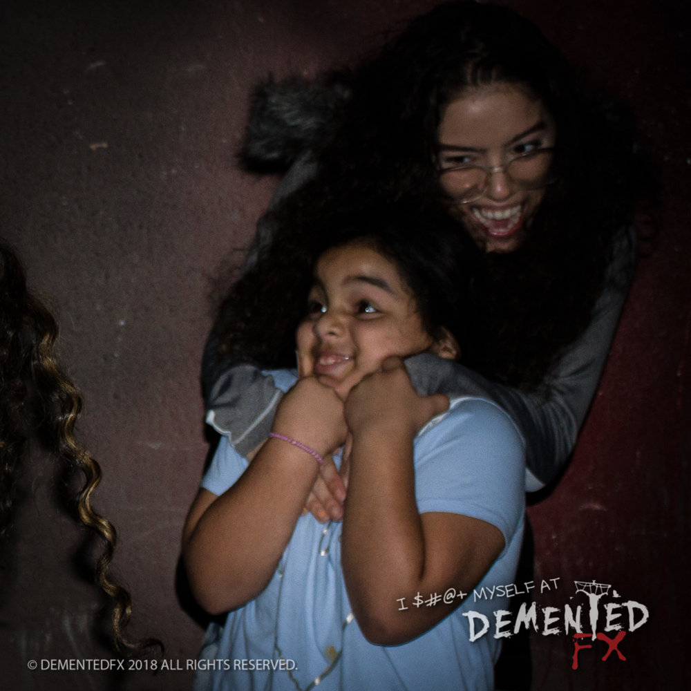 Demented FX 10-14-2018-87.jpg