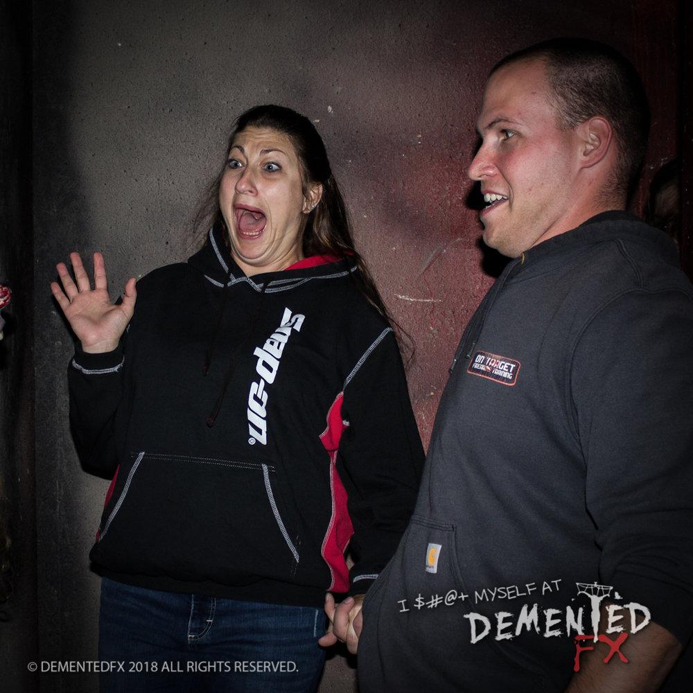 Demented FX 10-14-2018-90.jpg