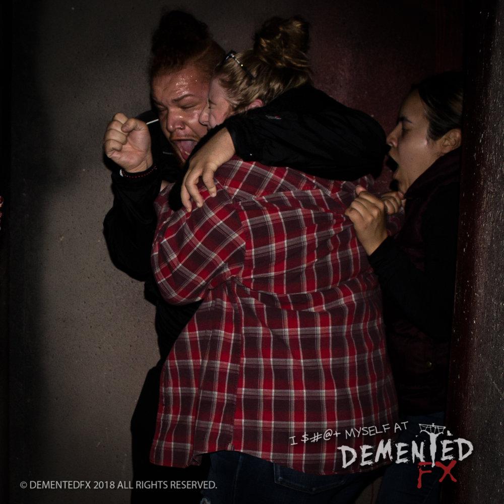 Demented FX 10-14-2018-95.jpg