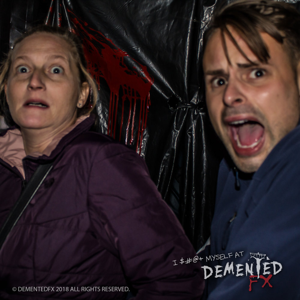 Demented FX 10-18-2018-26.jpg