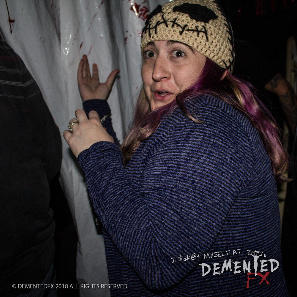 Demented FX 10-18-2018-29.jpg