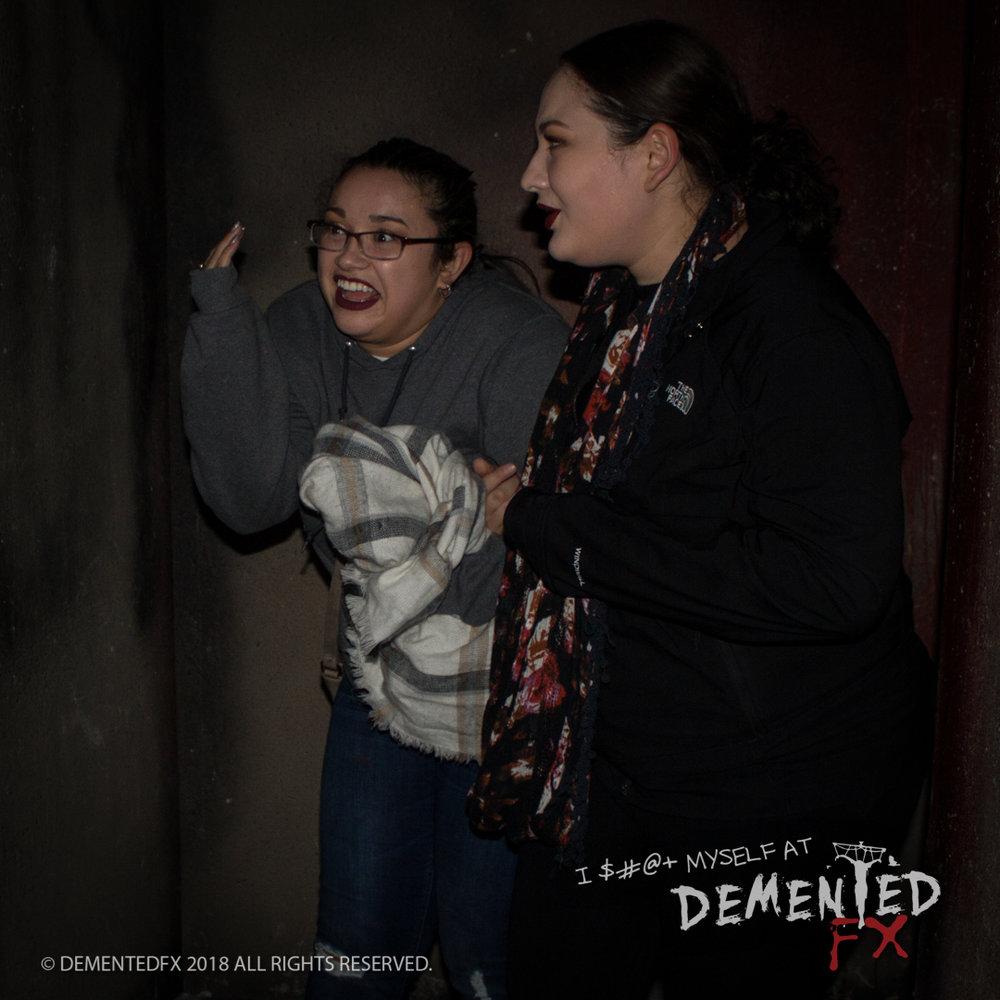 Demented FX 10-18-2018-50.jpg
