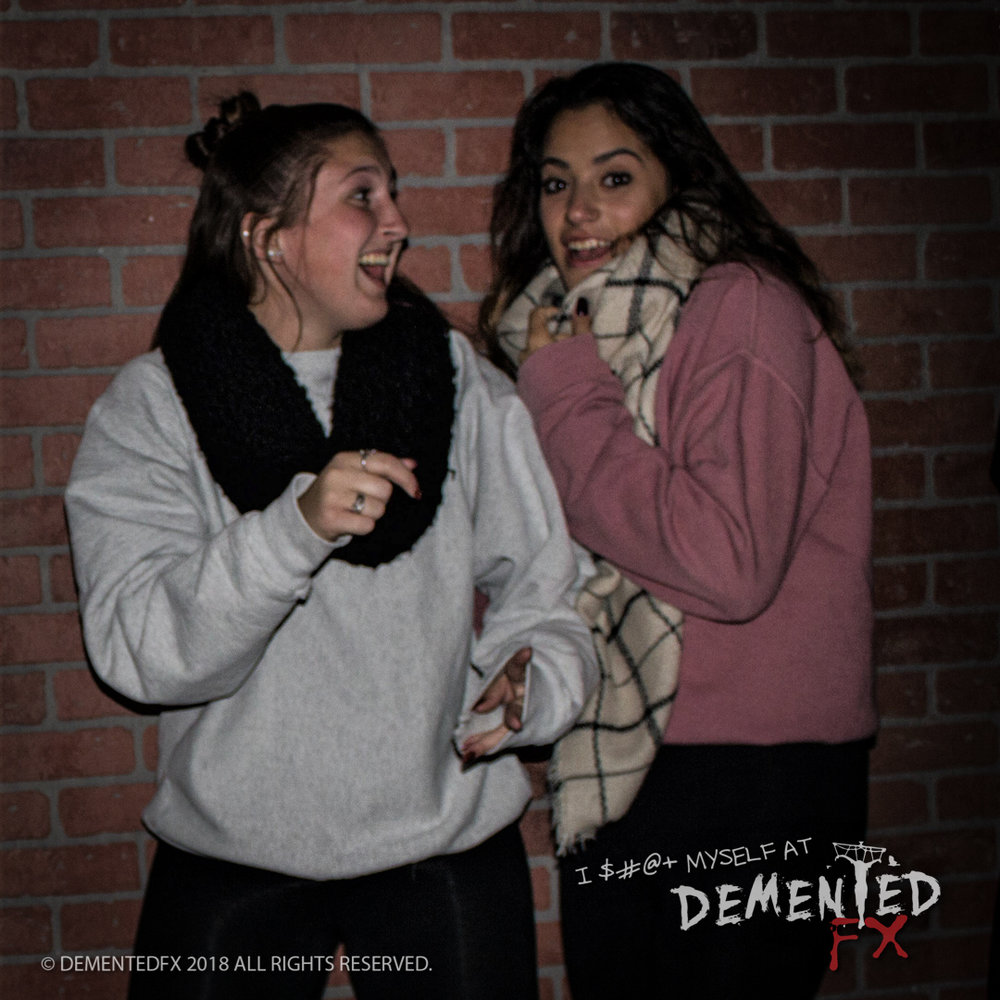 Demented FX 10-18-2018-94.jpg