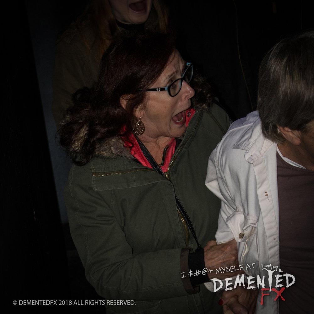 Demented FX 10-18-2018-120.jpg