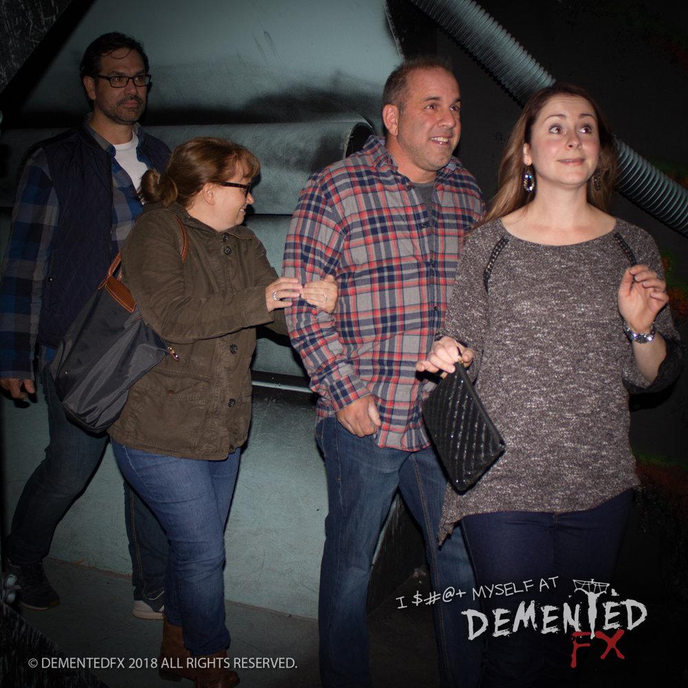 Demented FX 10-19-2018-44.jpg