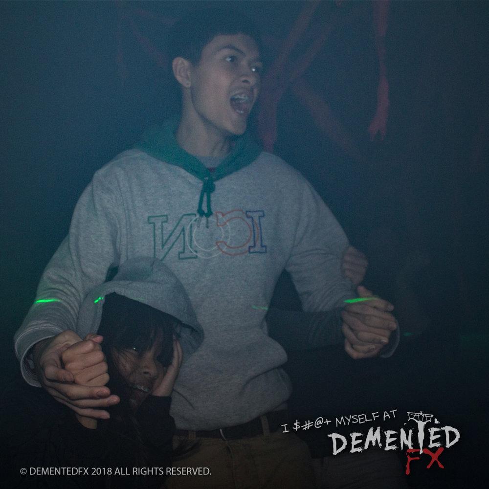 Demented FX 10-19-2018-72.jpg