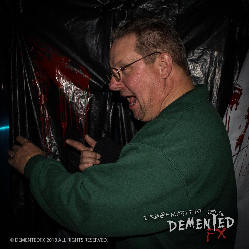 Demented FX 10-19-2018-95.jpg