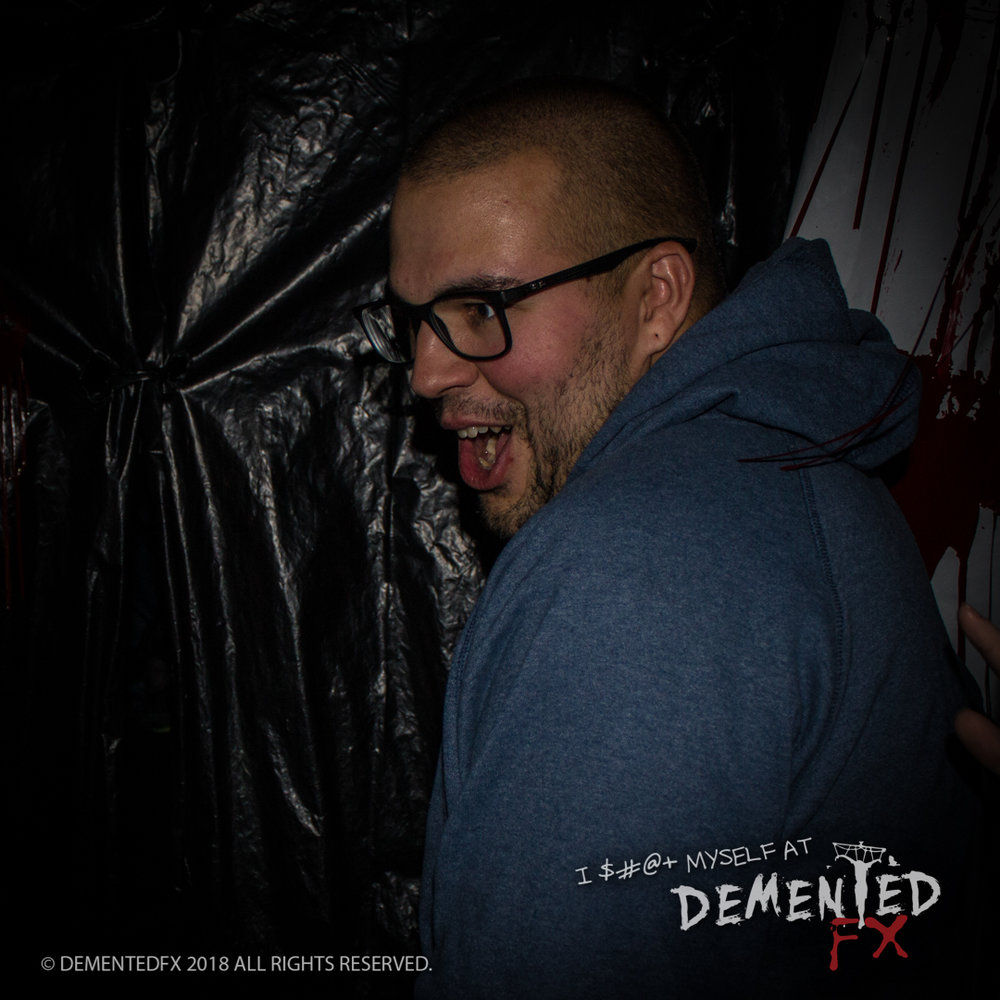 Demented FX 10-19-2018-96.jpg