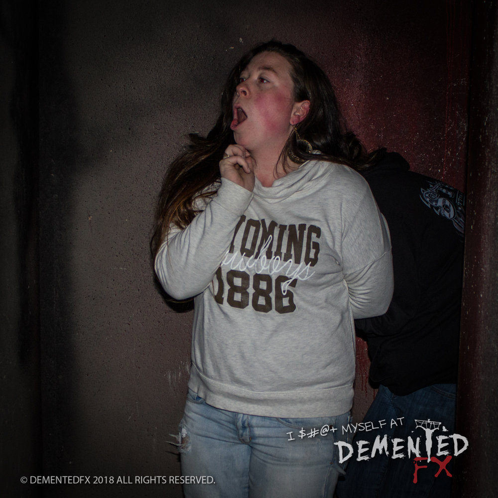 Demented FX 10-19-2018-113.jpg