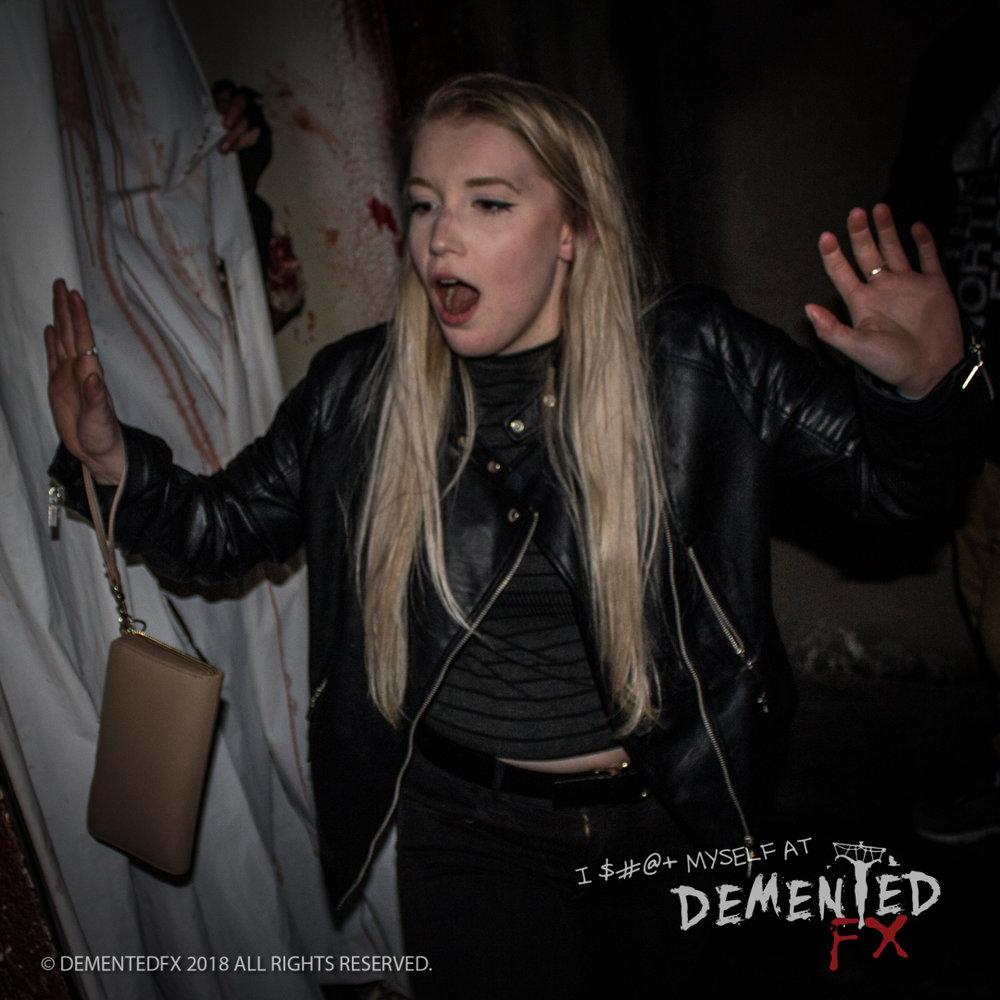Demented FX 10-19-2018-117.jpg
