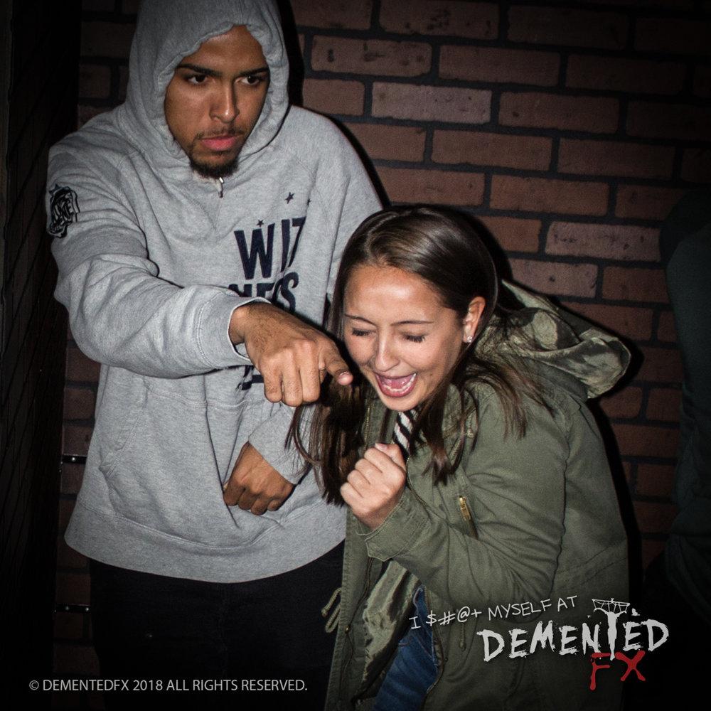 Demented FX 10-19-2018-143.jpg