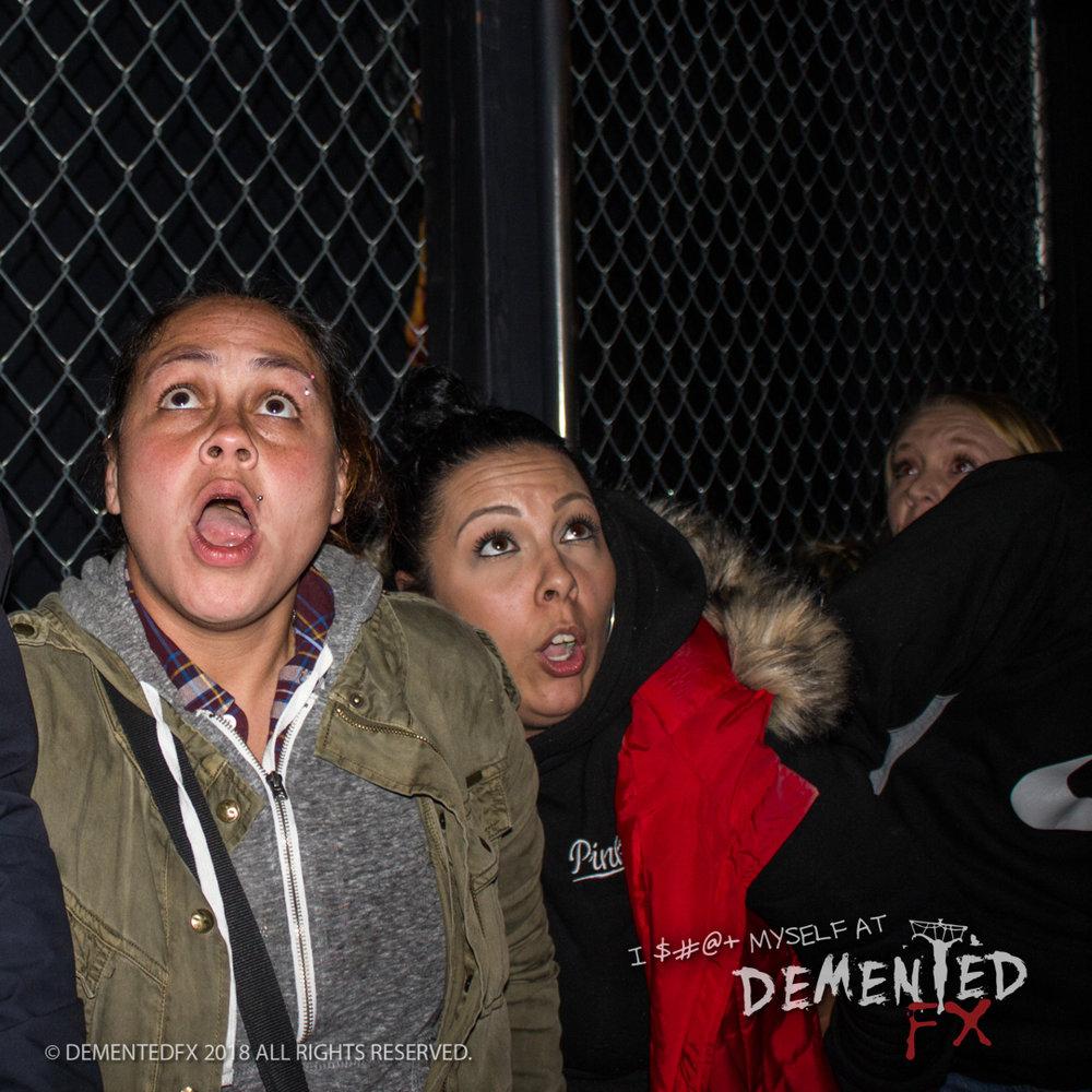 Demented FX 10-19-2018-126.jpg