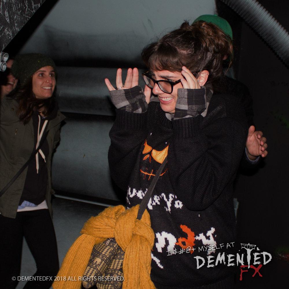 Demented FX 10-19-2018-152.jpg