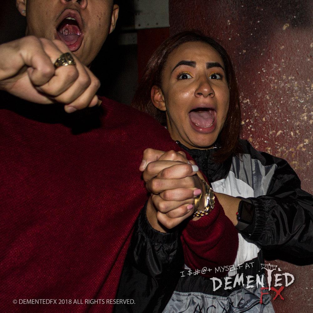 Demented FX 10-19-2018-157.jpg