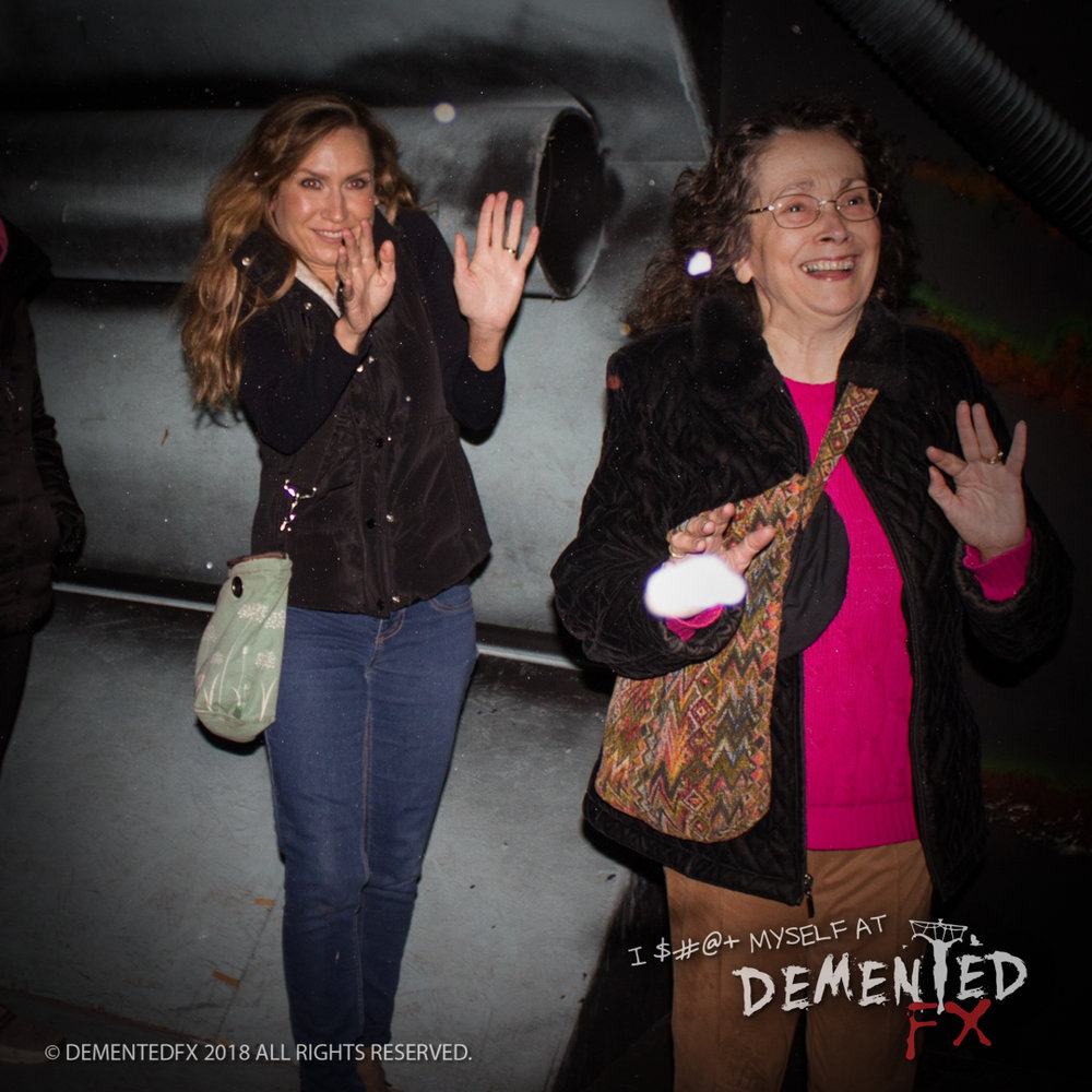 Demented FX 10-20-2018-25.jpg
