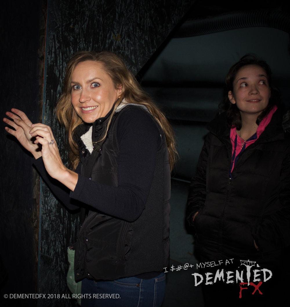 Demented FX 10-20-2018-26.jpg